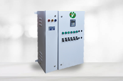 PCC | MCC | APFC Electrical Control Panel Manufacturer and Supplyer