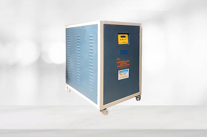 Ultra Isolation Transformers Manufacturer and Supplyer in Aurangabad-Waluj-Maharashtra