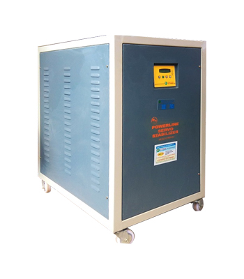 Isolation Transformers Manufacturer in Aurangabad, Isolation Transformers Manufacturer in Aurangabad-maharashtra